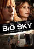 Big Sky Movie