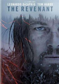 Revenant, The Movie