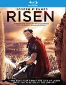 Risen (Blu-ray + UltraViolet) Blu-ray