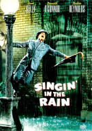Singin In The Rain Movie