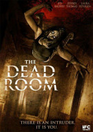 Dead Room, The Movie