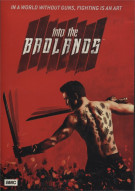 Into The Badlands: The Complete First Season Movie