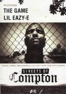 Streets Of Compton Movie