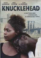 Knucklehead Movie