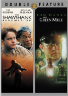 Shawshank Redemption, The / The Green Mile Movie