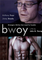 bwoy Movie
