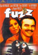 Fuzz Movie