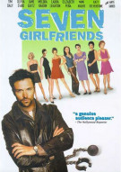 Seven Girlfriends Movie
