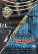 Cherry Falls/ Terror Tract (Double Feature) Movie