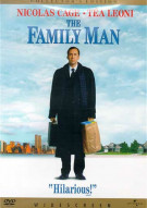 Family Man, The: Collectors Edition Movie