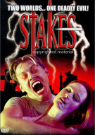 Stakes Movie