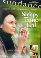 Sleepy Time Gal, The Movie