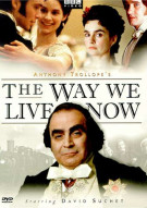 Way We Live Now, The Movie