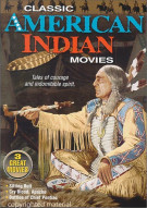 Classic American Indian Movies Movie