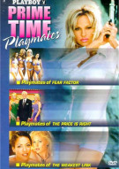 Playboy: Prime Time Playmates Movie