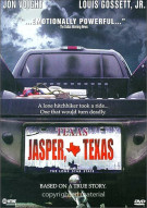 Jasper, Texas Movie