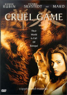 Cruel Game  Movie