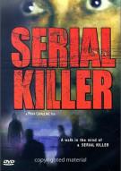 Killers, Demons & Dead Bodies Movie