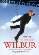 Wilbur (Wants To Kill Himself) Movie