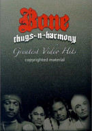 Bone Thugs-N-Harmony: Greatest Videos Movie