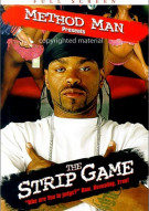 Strip Game, The Movie