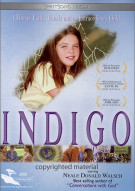 Indigo Movie