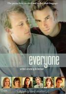 Everyone Movie