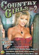 Country Girls 2 Movie