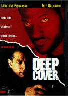 Deep Cover Movie