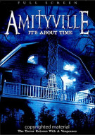 Amityville: Its About Time Movie