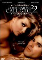 Confessions Of A Call Girl 2 Movie