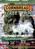 Street Heat: Volume 13 - Mile High Issue Movie