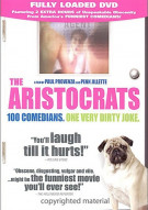 Aristocrats, The Movie