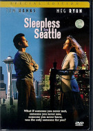 Sleepless In Seattle: Special Edition Movie