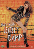 Hard Body Boot Camp Movie