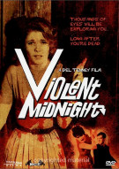 Violent Midnight Movie