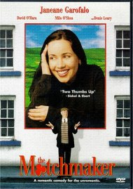 Matchmaker, The Movie
