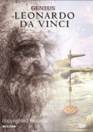 Genius: Leonardo Da Vinci Movie