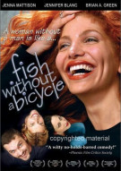 Fish Without A Bicycle Movie