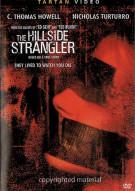 Hillside Strangler, The: Unrated Movie