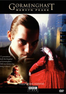 Gormenghast Movie