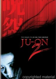 Ju-On 2 Movie
