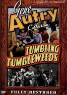Gene Autry Collection: Tumbling Tumbleweeds Movie