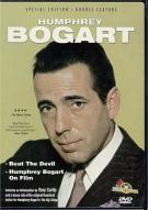 Humphrey Bogart: Beat The Devil / Bogart On Film Movie