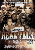 Real Talk: Vol. 1 Movie