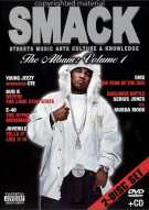 Smack: The Album - Volume 1 Movie