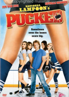 National Lampoons Pucked Movie