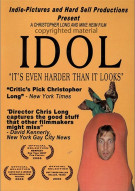 Idol Movie