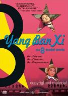 Yang Ban Xi Movie