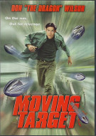 Moving Target (New Horizons) Movie